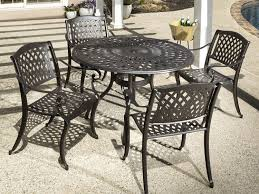 alfresco home outdoor furniture