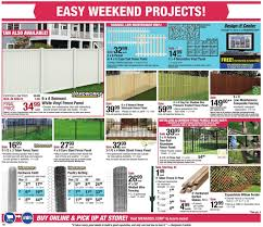 Menards Current Weekly Ad 06 30 07 06 2019 19 Frequent Ads Com