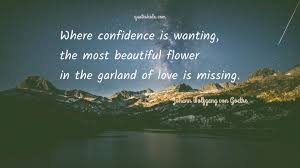 love quotes of johann wolfgang von goethe quote pictures