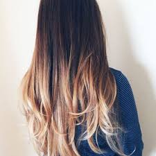 the one hair color top colorists agree