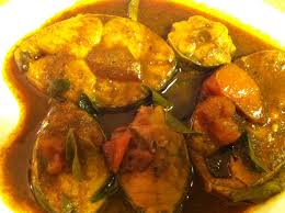 Meen mulakittathu Recipe Kerala Style ...