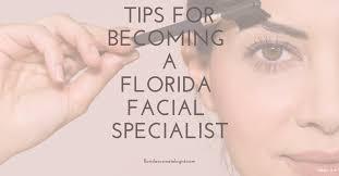 specialist in florida