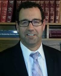 Peter Gilbert, Mount Vernon Washington Attorney on Lawyer Legion