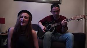 Abigail Cole - Secret Love Story/One Call Away/When We Were Young Mash-up |  Facebook