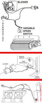 superior fireplace blower blower