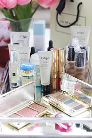 mothers day gift guide makeup life and