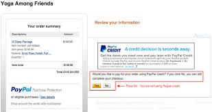 redeem 2016 paypal gift certificates