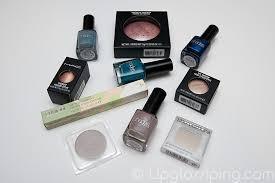 a makeup beauty lipglossiping