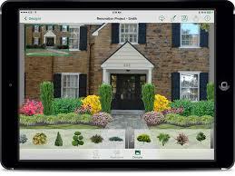 the 8 most popular landscape design apps