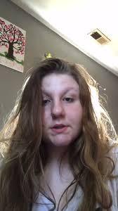 Lilly Smith - @lillysmith41 TikTok Account & videos | Tokvid TikTok Viewer