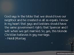 married christian quotes top quotes about married christian