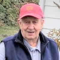 Duane Wagner Obituary - Salem, Oregon   Legacy.com