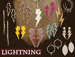 fashion jewelry and sterling silver
