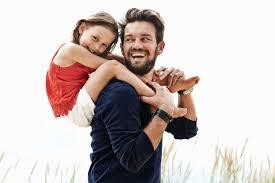 "Image result for dad"""