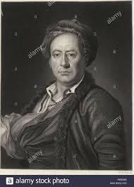 Benjamin Franklin. Smith, Henry W (b. 1828) (Engraver). Emmet ...