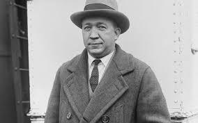 Notre Dame's Knute Rockne Legacy And Impact