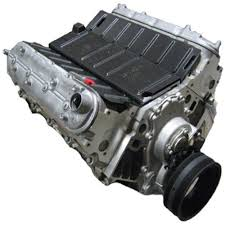 5 3l lc9 long block for 2010 2016 gm