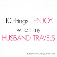travelling my husband quotes best funny images