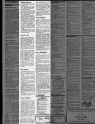 Reno Gazette-Journal from Reno, Nevada on June 22, 1988 · Page 30