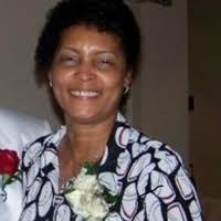 Obituary | Priscilla M. Martin | Thomas T. Edwards Funeral Home, Inc.