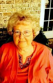 Thelma Campbell Obituary - Nashville, TN