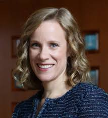 Anne Smith has been appointed vice president of strategy and planning at  Choice Hotels International, Inc.