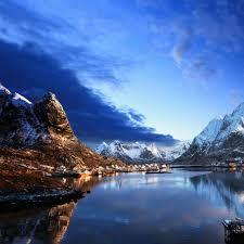 صور مناظر طبيعية خلفيات شاشة بحجم كبير عالية الدقة والوضوح صور