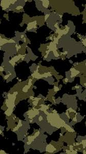 camouflage wallpapers group 58