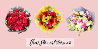 the best flower delivery services in