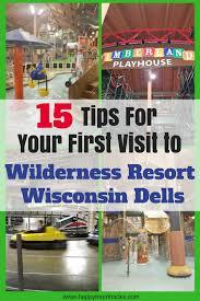 wilderness resort wisconsin dells 15