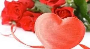 Ad günü ən sevdiyim qızdır. Sevimli qızınıza, həyat yoldaşınıza ...