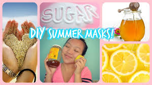 masks for acne oily skin dry skin