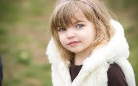 اجمل صور اطفال بنات واو لاجمل صور بنات كيوت عالم ستات