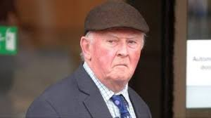 Paedophile priest Paul Moore to be defrocked by Church - BBC News
