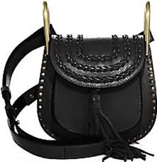 looking for a new winter bag here s