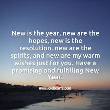 new year quotes · photos pictures and images