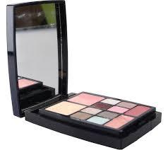 dior makeup palette travel studio set