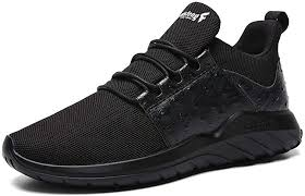 Image result for mens sneakers