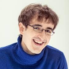 Dr Adrian Baker