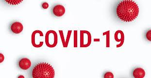 COVID-19 | La OCPM en tiempos de crisis - Organización de las ...