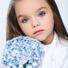 اجمل الصور اطفال بنات كيوت اجمل اطفال كيوت جدا اجمل اطفال