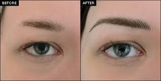semi permanent makeup shumailas