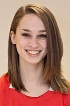 Haley Smith - 2010-11 - Women's Basketball - Shenandoah University