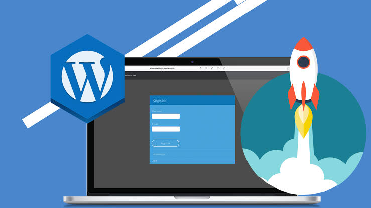 Cara Optimasi Blog Wordpress, bagaimana Cara Optimasi Blog Wordpress