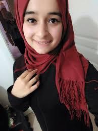 صور بنات فيس بوك بالحجاب صور بنات