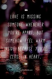 distance relationship quotes worth it miss distance relationship