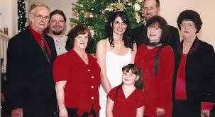 Obituary | Daris Bennett | Rose & Quesenberry <br>Funeral Chapels