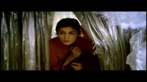 Dirty Pretty Things (2002) - Trailer - YouTube