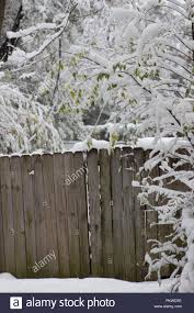 Snow Blind High Resolution Stock Photography And Images Alamy