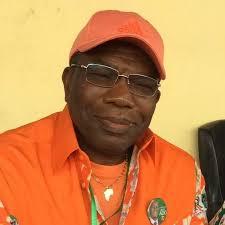 Lettre à Adama Diomandé : si les échanges Ouattara-Bedie à Daoukro avaient  été enregistrés ou filmés… – Justice Konan